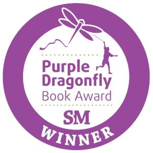 Dragonfly Award