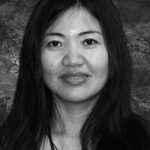 Dana Hui Lim