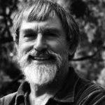 Jim Ditchfield