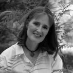 Tracy M Joyce