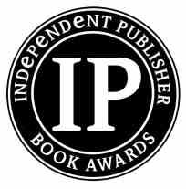 IPPY Award